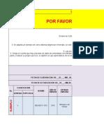 Formato Matriz Legal ERICK de MOYA