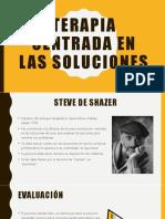 TERAPIA CENTRADA EN LAS SOLUCIONES.pptx