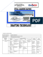 Drafting Technology CLM