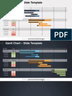 2-0525-Gantt-Chart-PGo-16_9
