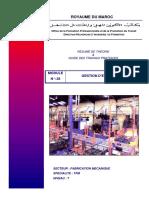 module-28-gestion-dentreprise-fm-tfm.pdf