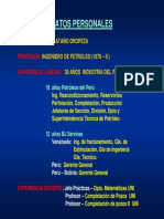 Cementaci[1]..-1.pdf