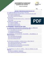 PEGIR MODULO 2.docx