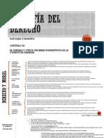 5. El Derecho y Otros Órdenes Normativos de La Conducta Humana de Luis Legaz y Lacambra