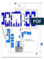 Rencana Jalan Lingkar dalam Teknik.pdf