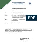 VILLALOBOS VIDALON CARLOS ( Informe de Placas Colaborantes)