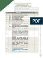 Anexo b Formatos Arma 2019 Esforse RECTIFICADO 11 MAR 019