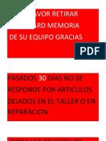 LETREROS DE NEGOCIO.docx