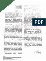 Resumen Firmado Congreso Ponce de Leon