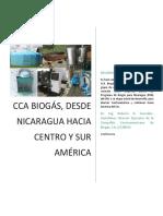 CCA Biogás, desde Nicaragua hacia Centro y Sur América (2009 - 2019) (20-01-2019).pdf