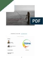 revista-olorun-42.pdf
