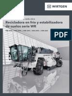 W_brochure_WR-Series_0316_ES.pdf