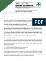 2 3 9 1 KAK Penilaian Akuntabilitas PJ Program Dan PJ Pelayanan