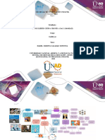 Paso1_uso de Las Tic en Educación Infantil