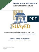 diseño de actividades OLVERA_Actividad 4.docx