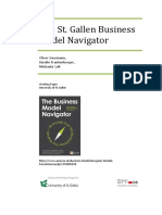 Business Model Navigator working paper.pdf
