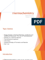 Thermochemistry Part 1.pdf