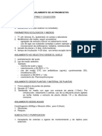 AISLAMIENTO DE ACTINOMICETOS.docx