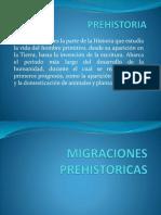 Diapositiva de Franchezcammm
