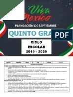 00 Septiembre - 5to (2019-2020).docx