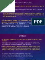 plandirecc2 (1).ppt