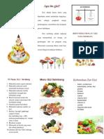 362267071-Leaflet-10-Pesan-Gizi-Seimbang-1-Copy.pdf