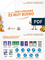 INSTRUCTIVO-SEÑALES.pdf