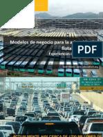 09 Capacitacion 2 Tendencias Mundiales en Modelos de Negocio Para Buses