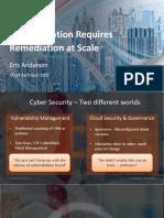 02_Security