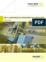 1 Manual_passo-a-passo_NR-12.pdf