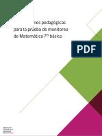 orientaciones_matematica_monitoreo