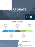 Corporate F