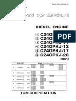 FD30 C240PKJ ENGINE.pdf