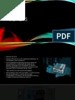 Presentación1 Fernando Vidal