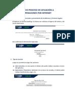 Guia Proceso Afiliacion Operaciones Internet