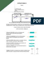 Clase 1 Estructura Pineda Jesica