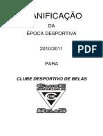 50670227-Planificacao-clube-equipa.pdf