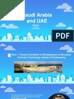 Saudi-x-UAE.pptx