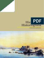 História Da Historiografia Vol.15