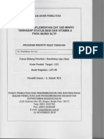 Efektivitas Suplementasi Zat Gizi Mikro thd Status Besi dan Vitamin A .pdf