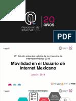 15+Estudio+sobre+los+Ha_bitos+de+los+Usuarios+de+Internet+en+Me_xico+2019+versio_n+pu_blica.pdf