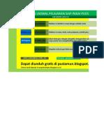 APLIKASI PENYUSUNAN JADWAL SIAP PAKAI PUSTAMUN (2).xlsx