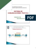 pdf sistemas