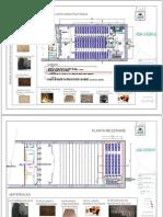 PDF PLANOS AUDITORIO FAU.pdf