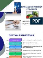 p y d Estratégica-separata 16