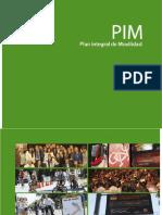 plan_integral_movilidad.pdf