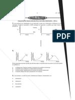 Biología núcleo común cal A 2003 arc_185.pdf