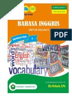 UKBM B.INGGRIS_X_SEM1_Ella.pdf