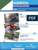 AP Motocicletas (W)