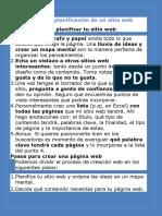 Diseño y Planificación de un Sitio Web.pdf